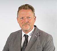 Andreas Blasche
