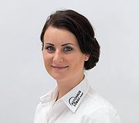 Anna Wauer