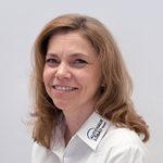 Bettina Heinrich
