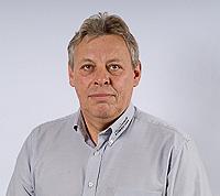 Gisbert Löwe