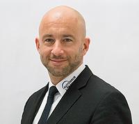 Jörg Kaufmann