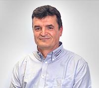 Maik Bähr