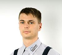 Matthias Liebscher