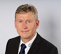 Steffen Wauer