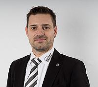 Thomas Hülle