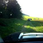 Autohaus Löbau Off-Road-Event 2012-10