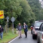 Autohaus Löbau Off-Road-Event 2012-12