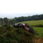 Autohaus Löbau Off-Road-Event 2012-13
