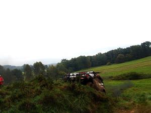 Autohaus Löbau Off-Road-Event 2012-14