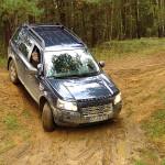 Autohaus Löbau Off-Road-Event 2012-25