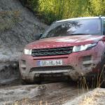 Autohaus Löbau Off-Road-Event 2013-40