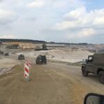 Autohaus Löbau Off-Road-Event 2014-05