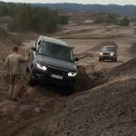 Autohaus Löbau Off-Road-Event 2014-18