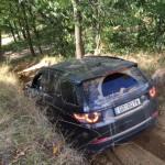Autohaus Löbau Off-Road-Event 2015-05
