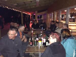 Autohaus Löbau Off-Road-Event 2015-10