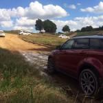 Autohaus Löbau Off-Road-Event 2015-15