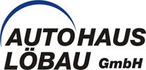 Autohaus Löbau GmbH