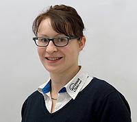 Autohaus Serviceteam Löbau Annett Seifert