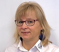 Autohaus Löbau Service Zittau Ines Müller