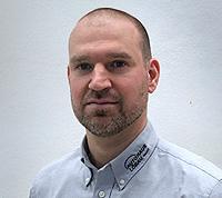 Autohaus Löbau Serviceberater Christian Gellrich