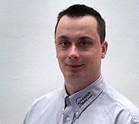 Autohaus Löbau Serviceberater Silvio Neumann