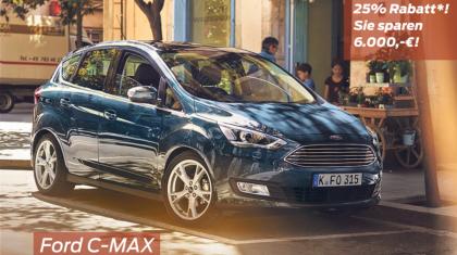 autohaus-loebau-ford-c-max-aktion-2019