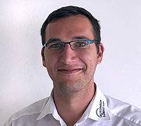 Autohaus Löbau Serviceberater Matthias Kretzschmar