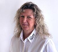 Autohaus Löbau Serviceteam Yvonne Berndt