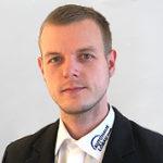 Autohaus Löbau Verkäufer Björn Schäke